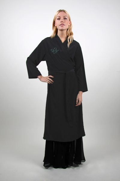 Style #98 Long Robe