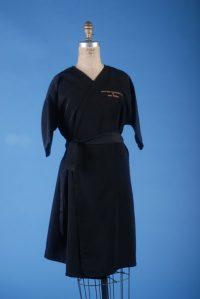 Style #82 Children's Kimono Robe