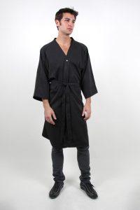 Style #310 Oversized Mens Robe