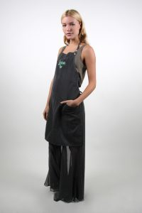 Style #100 Knee Length Apron