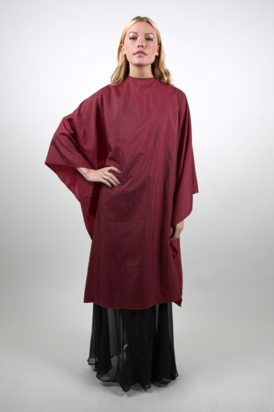 Style #950 Cutting Cape