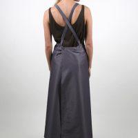 Style #125 Long Wrap Apron