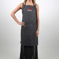 Style #190 Buckle Apron