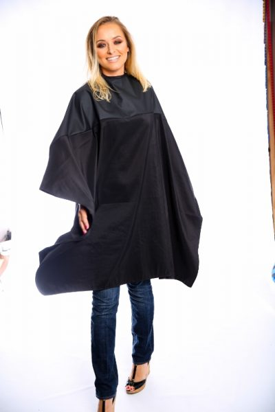 All Purpose Cape Style # 970