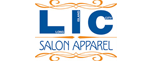 LIC Salon Apparel