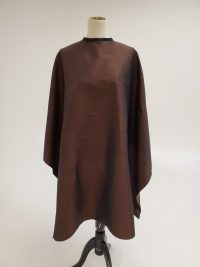 Brown sale cape