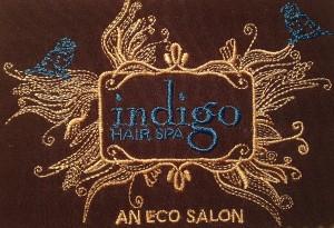 Indigo (1)