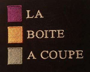 La-Boite-a-Coupe (1)