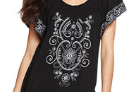 embroidery-rhinestones (1)