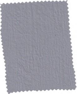 Antron Silver