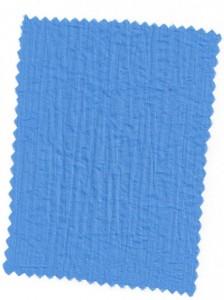 Antron Blue