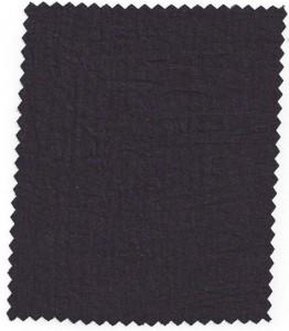 Antron Black