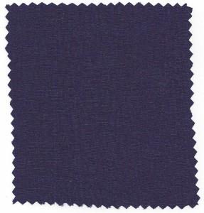 Antron Navy