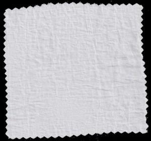 Antron White